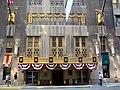 Portal Waldorf Astoria.jpg