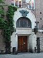 Portal Withlockska.jpg
