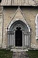 Portal da igrexa de Ardre.jpg