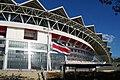 Portico Estadio Nacional Pabellon - panoramio.jpg