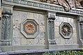 Portique monumental Jules-Félix Coutan 004.JPG