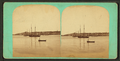 Portland, from Cape Elizabeth. (1), from Robert N. Dennis collection of stereoscopic views.png