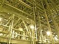 Portlands Energy Centre (5798324814).jpg