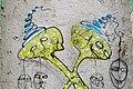 Porto 201108 62 (6280976493).jpg