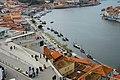 Porto DSCN5141 (32425824154).jpg