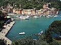 Portofino, Liguria (8859163253).jpg