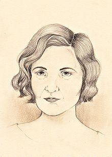 Portrait Carmen Laforet.jpg