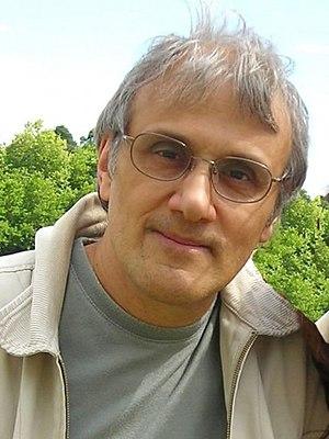 Description de l'image Portrait_Philippe_Di_Maria.jpg.