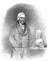 Portrait of J. Abernethy Wellcome M0003629.jpg