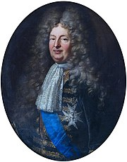 Williamite War in Ireland - Wikipedia