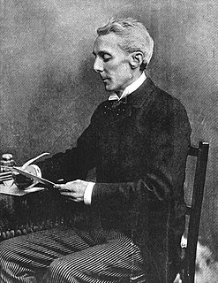 John Pope Hennessy Irish-born British politician, 8th Governor of Hong Kong