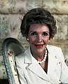 Portrait of Nancy Reagan at the White House.jpg