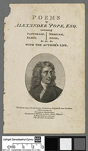 Portrait of Poems by Alexander Pope Esq (4672987).jpg