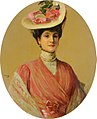 Portrait of a Lady (38575927831).jpg