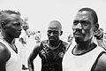 Portraits d'Afrique.jpg