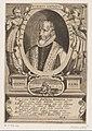 Portret van Justus Lipsius, RP-P-1953-646.jpg
