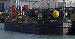 Portsmouth harbour 03 (8009885794).jpg
