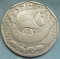 Portugal 50 escudo 2.JPG