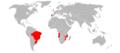 Portugal XVIII.png