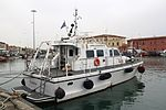 Poseidon SP 4306 research vessel 03 @chesi.JPG