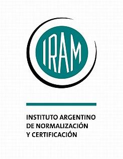 Instituto argentino de normalizaci n y certificaci n for Que significa contemporaneo wikipedia
