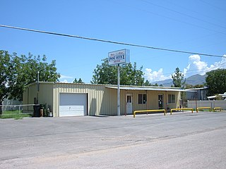 Boles Acres, New Mexico CDP in New Mexico, United States