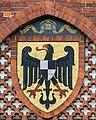 Postamt SW 61 (Berlin-Kreuzberg).Wappen.2.09031249.ajb.jpg