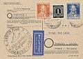 Postcard Erster Flug Hamburg-London 1948.jpg