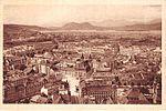 Postcard of Ljubljana view (10).jpg
