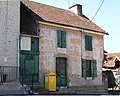 Poste de Vidouze (Hautes-Pyrénées) 1.jpg