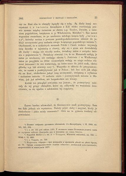 File:Postrzyżyny u Słowian i Germanów 031.jpg