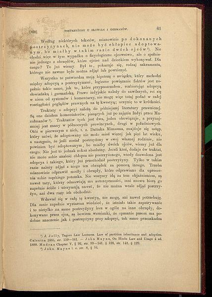File:Postrzyżyny u Słowian i Germanów 069.jpg