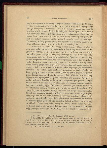 File:Postrzyżyny u Słowian i Germanów 098.jpg