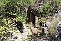 Potgietersrus, South Africa - panoramio (6).jpg