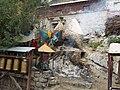 Pothala Lhasa - panoramio.jpg