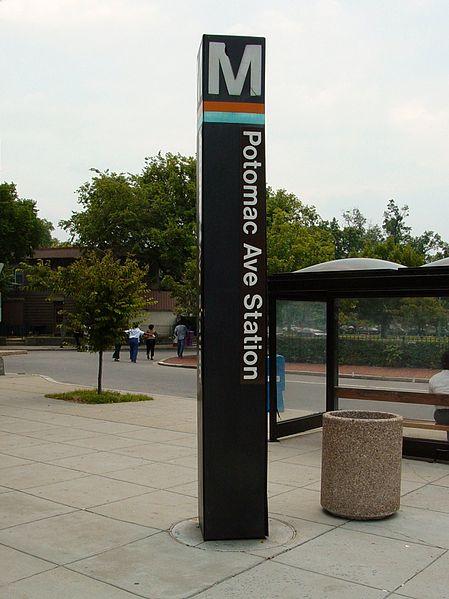 File:Potomac Avenue Station.jpg