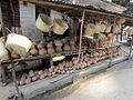Pottery and Baskets (6395940715).jpg