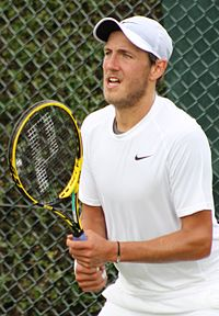 Pouille WMQ14 (3) - Copy (14583912306).jpg