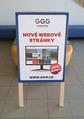 Poutač na nový web Gymnázia Ústavní.png