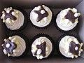 Poutine Cupcakes (4304790289).jpg