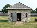 Powder magazine Fort Atkinson.jpg