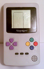 Power Joy Voyager.png