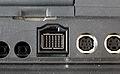 Powerbook 5300CS-IMG 7601.jpg