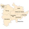 Powiat tarnogórski - nazwy.PNG