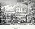 Powis Castle, Montgomeryshire.jpeg
