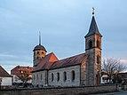 Poxdorf Kirche Mariä Opferung-20200216-RM-173007.jpg