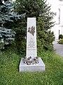 Poznań - pomnik Stefana Stuligrosza.jpg