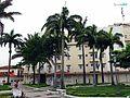 Praça Benedito Leite - Benedito Leite Square (3320769632).jpg