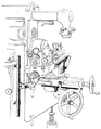 Practical Treatise on Milling and Milling Machines p086 b.png