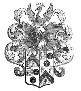 Hendrik de Moy
